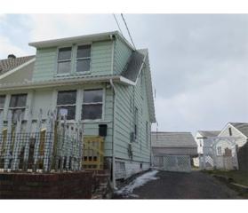 404 Jefferson Avenue, Old Bridge, NJ 08879 (MLS #1713673) :: The Dekanski Home Selling Team