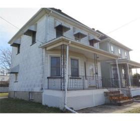 429 Hancock Street, South Plainfield, NJ 07080 (MLS #1713708) :: The Dekanski Home Selling Team
