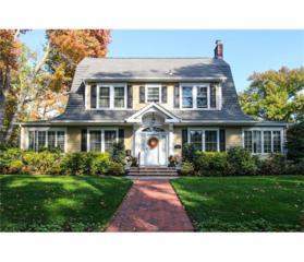 76 Linden Avenue, Metuchen, NJ 08840 (MLS #1713784) :: The Dekanski Home Selling Team