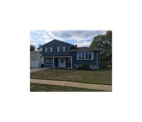 9 Bayberry Court, Port Reading, NJ 07064 (MLS #1713789) :: The Dekanski Home Selling Team