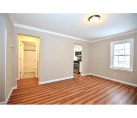 46 Lantana Way, Old Bridge, NJ 08879 (MLS #1713796) :: The Dekanski Home Selling Team