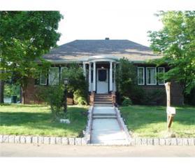 54 Nevsky Street, Edison, NJ 08820 (MLS #1713797) :: The Dekanski Home Selling Team