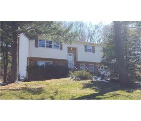 30 Ainsworth Avenue, East Brunswick, NJ 08816 (MLS #1713811) :: The Dekanski Home Selling Team