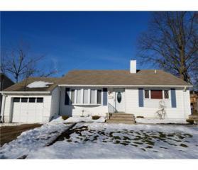 81 Drake Place, Colonia, NJ 07067 (MLS #1713818) :: The Dekanski Home Selling Team