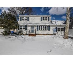 69 W Warren Street, Iselin, NJ 08830 (MLS #1713820) :: The Dekanski Home Selling Team