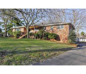 4 Overland Road, East Brunswick, NJ 08816 (MLS #1713823) :: The Dekanski Home Selling Team