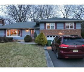 334 Rahway Road, Edison, NJ 08820 (MLS #1713825) :: The Dekanski Home Selling Team