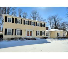 14 Douglass Drive, South Brunswick, NJ 08540 (MLS #1713833) :: The Dekanski Home Selling Team