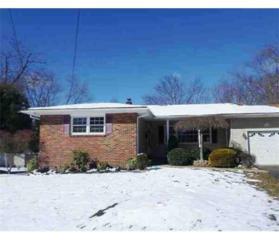 17 Pensacola Street, Old Bridge, NJ 08857 (MLS #1713835) :: The Dekanski Home Selling Team