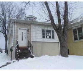 61 Trinity Lane, Woodbridge Proper, NJ 07095 (MLS #1713838) :: The Dekanski Home Selling Team