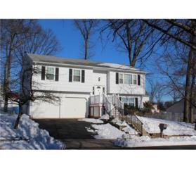 4 Agatha Drive, Edison, NJ 08817 (MLS #1713855) :: The Dekanski Home Selling Team