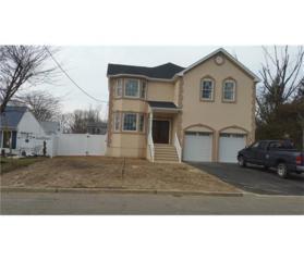 15 Sunrise Road, Old Bridge, NJ 08857 (MLS #1713856) :: The Dekanski Home Selling Team