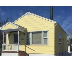 78 Luther Avenue, Hopelawn, NJ 08861 (MLS #1713887) :: The Dekanski Home Selling Team