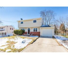 33 Frederick Place, Old Bridge, NJ 08857 (MLS #1713888) :: The Dekanski Home Selling Team