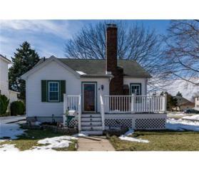 8 Oakwood Place, North Brunswick, NJ 08902 (MLS #1713953) :: The Dekanski Home Selling Team