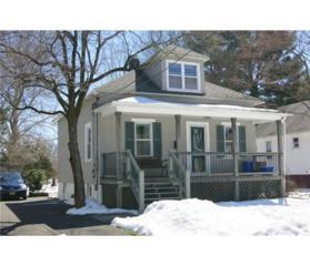 1785 W 5th Street, Piscataway, NJ 08854 (MLS #1713961) :: The Dekanski Home Selling Team
