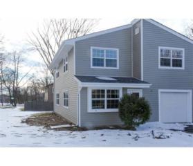 194 Hillside Avenue, Piscataway, NJ 08854 (MLS #1713966) :: The Dekanski Home Selling Team