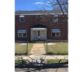 New Brunswick, NJ 08901 :: The Dekanski Home Selling Team