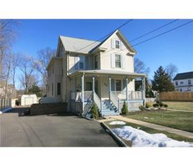616 Center Street, Dunellen, NJ 08812 (MLS #1714007) :: The Dekanski Home Selling Team