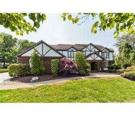 16 Heather Way Road N, East Brunswick, NJ 08816 (MLS #1714011) :: The Dekanski Home Selling Team
