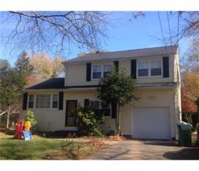350 Rahway Road, Edison, NJ 08820 (MLS #1714017) :: The Dekanski Home Selling Team