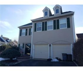 1 Fordham Court, South Brunswick, NJ 08824 (MLS #1714026) :: The Dekanski Home Selling Team