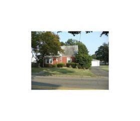 15 Arthur Street, East Brunswick, NJ 08816 (MLS #1714029) :: The Dekanski Home Selling Team