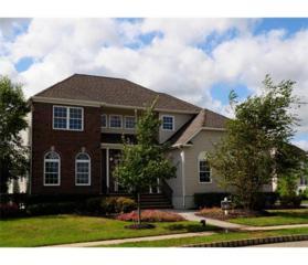 32 Sheller Drive, Monroe, NJ 08831 (MLS #1714043) :: The Dekanski Home Selling Team