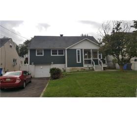 42 Wall Street, Menlo Park Terrace, NJ 08840 (MLS #1714054) :: The Dekanski Home Selling Team