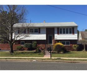 7 Ellingham Avenue, Monroe, NJ 08831 (MLS #1714074) :: The Dekanski Home Selling Team