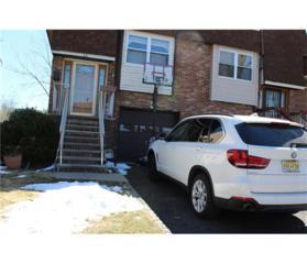 7 Hyde Avenue, Iselin, NJ 08830 (MLS #1714077) :: The Dekanski Home Selling Team