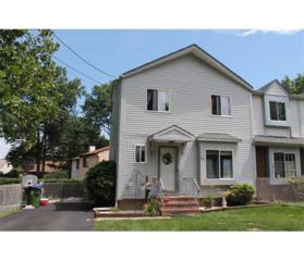155 Jefferson Boulevard, Edison, NJ 08817 (MLS #1714092) :: The Dekanski Home Selling Team