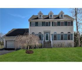 6 Tree Farm Road, South Brunswick, NJ 08852 (MLS #1714093) :: The Dekanski Home Selling Team