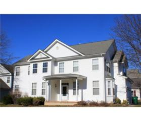 2 Heather Court, Plainsboro, NJ 08536 (MLS #1714112) :: The Dekanski Home Selling Team