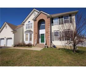 36 Veterans Drive, South River, NJ 08882 (MLS #1714118) :: The Dekanski Home Selling Team