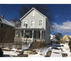 23 Cottage Avenue, Milltown, NJ 08850 (MLS #1714168) :: The Dekanski Home Selling Team