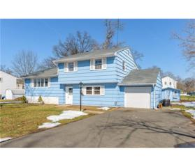 111 Central Avenue, Piscataway, NJ 08854 (MLS #1714179) :: The Dekanski Home Selling Team