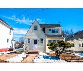 96 Riva Avenue, Milltown, NJ 08850 (MLS #1714192) :: The Dekanski Home Selling Team