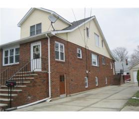 512 Lyman Avenue, Woodbridge Proper, NJ 07095 (MLS #1714229) :: The Dekanski Home Selling Team