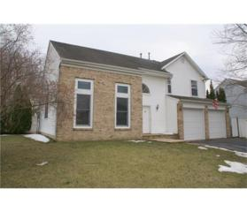 21 Major Drive, Sayreville, NJ 08872 (MLS #1714236) :: The Dekanski Home Selling Team