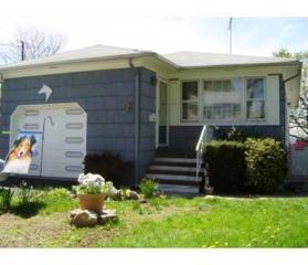 314 Plainfield Avenue, Edison, NJ 08817 (MLS #1714263) :: The Dekanski Home Selling Team