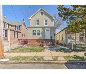 5 Stanton Street, South River, NJ 08882 (MLS #1714276) :: The Dekanski Home Selling Team