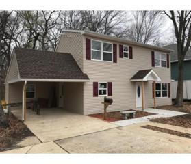 52 Southwood Drive, Old Bridge, NJ 08857 (MLS #1714319) :: The Dekanski Home Selling Team