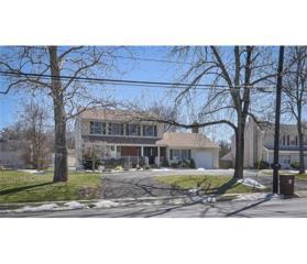 357 Metlars Lane, Piscataway, NJ 08854 (MLS #1714320) :: The Dekanski Home Selling Team