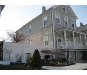 89 S Fulton Street, Woodbridge Proper, NJ 07095 (MLS #1714321) :: The Dekanski Home Selling Team