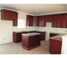 864 West Avenue, Port Reading, NJ 07064 (MLS #1714348) :: The Dekanski Home Selling Team