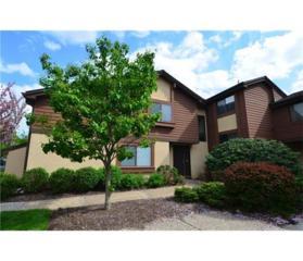 581 Sayre Drive, Plainsboro, NJ 08540 (MLS #1716636) :: The Dekanski Home Selling Team