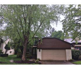 238 Sayre Drive, Plainsboro, NJ 08540 (MLS #1718506) :: The Dekanski Home Selling Team