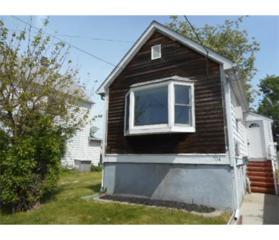 704 Carson Avenue, Perth Amboy, NJ 08861 (MLS #1718849) :: The Dekanski Home Selling Team