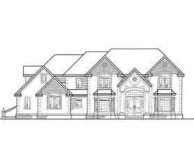 157 Culver Road, South Brunswick, NJ 08852 (MLS #1510381) :: The Dekanski Home Selling Team
